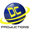 DJ DC-Real Old School-My Brother's Dedication