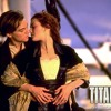 Titanic song...