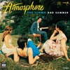 Atmosphere - Sunshine