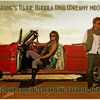 Tujhe Bhoola Diya (Dj Sarang's Dreamy mix)