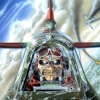 REINXEED - ACES HIGH (Iron Maiden Cover)