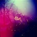 Stumbleine Ember (Sorrow Remix) [Free Download] Artwork