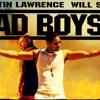 Bob Marley - Bad Boys (Ross Brabz Funky Remix)