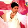 Tere Liye.... Full Song -Kailash Kher-