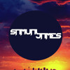 Samual James - The Orion Spur (Original Mix) *FREE DOWNLOAD*