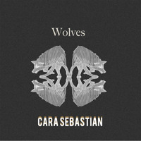 Cara Sebastian Wolves Artwork