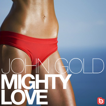 Free Download: John Gold – Mighty Love