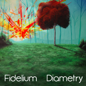 Fidelium - Diametry (2011)