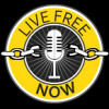 Live Free Now - Radio Liner - Intro-Song - Sha Zo N' Quest Lyrics - Silent Noise Beat