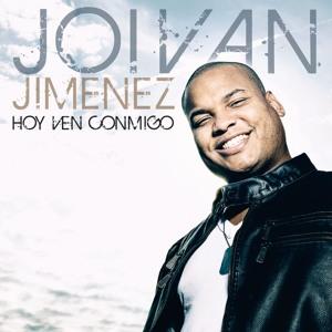 Joivan Jimenez