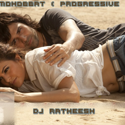 Download Sandli From Pagalworld 2: Phir Mohabbat Mp3 Free Download