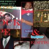 BROKTAPE-36 FREESTYLE 2 RICK ROSS 9Piece-HOSTED BY MP3J SUPA RIG