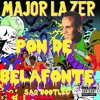 Harry Belafonte - Banana Boat Song (SA2 Bootleg) FREE DOWNLOAD!!