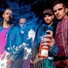 Coldplay Lost IronMan Edit