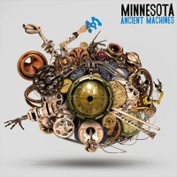 Minnesota Breathe Artwork