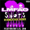 Shots - LMFAO ft. Lil Jon