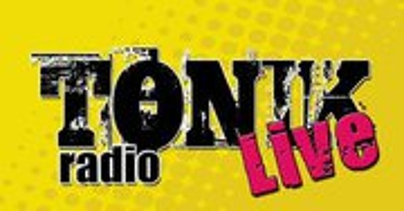TonikRadio.com