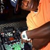 DJ MONEY FRESH & J DAWG - DRU HILL IN MY BED