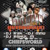 6. DJ MNV & DJ Rahul M - Chura Liya Hai (Club Mix)