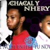 Chacal y Nhery