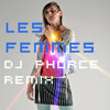 Yelle - Les Femmes (dj Phorce remix)