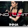 Inna - No limit (Limited Club Edition)