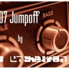 2007 Jumpoff sample by DJ unSHEIKAble