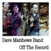 Dave Matthews Band- Blackbird (The Beatles cover)