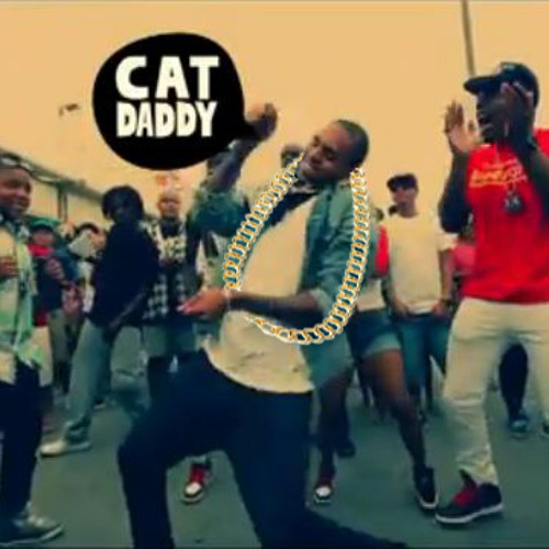 Cat Daddy Music Video Free Download