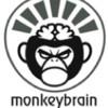 Sexy Motherfucker by Monkeybrain Corporation
