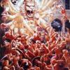 Nrsimha Deva Bhagavan Ki Jay Pundarika Mantra Project