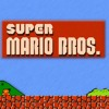 Super Mario(Theme Song) -Download