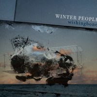 Winter People Wishingbone Artwork