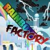Rainbow Factory Mp3