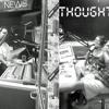 Random Thoughts Show - Shad Robinson