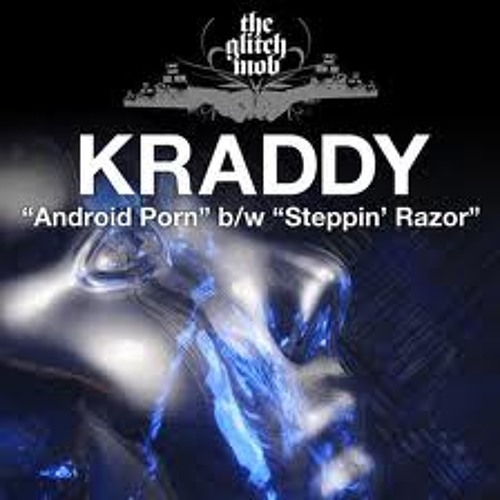 Android Porn by Kraddy on Android Porn.