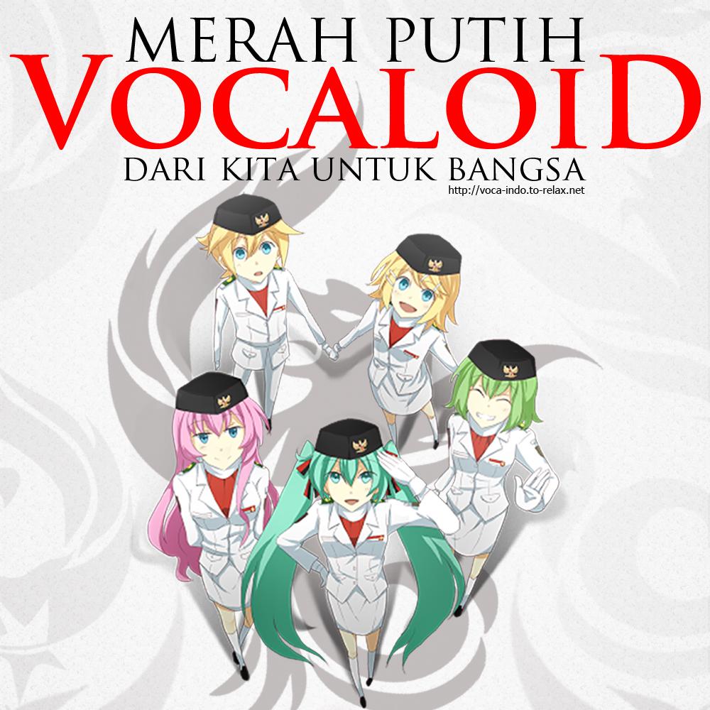 MPV:Merah Putih Vocaloid