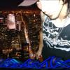 Daftar Lagu Leanx - Escribo Y Sobrevivo mp3 (9.66 MB) on topalbums