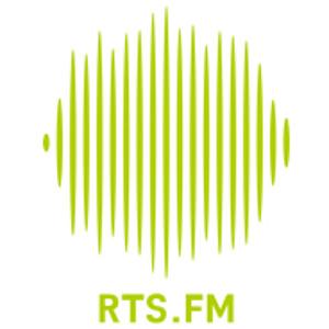 Mariusz Mundzik - RTS.FM Poland 10.08.11 by NANOSYSTEM