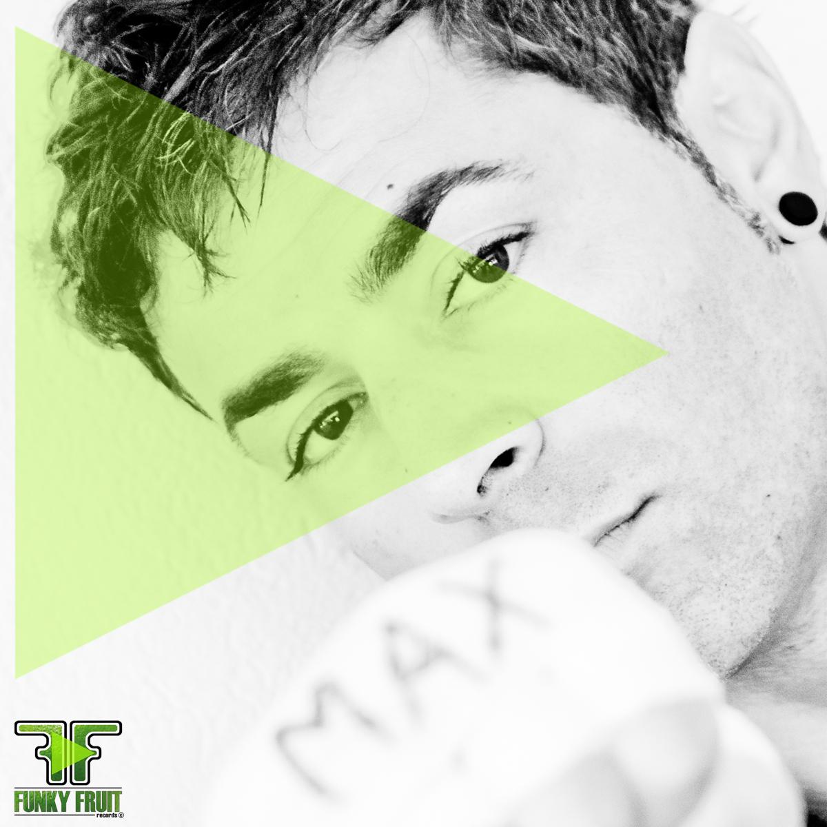 livemix august