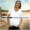 Jake Owen - Wide Awake album artwork