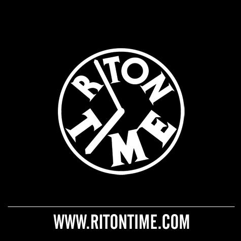 2011.08.18 - RITON - I LOVE THE FUTURE // DJ MIX (FULL VERSION) Artworks-000010521767-m9p2rk-original