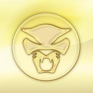 Thundercat Music Facebook on Juk S Music Blog  Thundercat  The Golden Age Of Apocalypse