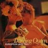 European Jazz Trio - 05 - Look Of Love