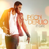 Jason Derulo - It Girl (Ed Case Remix) [Dirty]