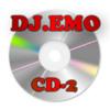 DJ.EMO & DJ.SIBO PARTY MIX CD-2