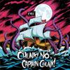 Chunk! No, Captain Chunk! - Captain Blood