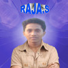 Chand Sifarish - Fanna Remix Dj Rjslv.mp3