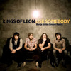 Kings Of Leon Use Somebody Eric Prydz Remix Mp3