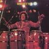 Ray Barretto - Guarare